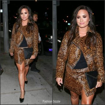 demi-lovato-in-isabel-murant-arriving-at-catch-la-in-west-holltwood-1024×1024