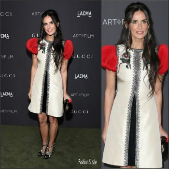 demi-moore-in-gucci-at-the-2016-lacma-art-film-gala-1024×1024