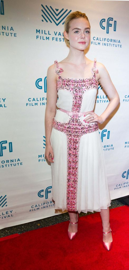 elle-fanning-20th-century-women-at-the-mill-valley-film-festival-san-rafael-los-angeles-5