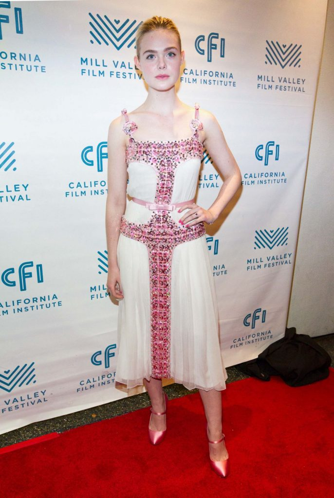 elle-fanning-20th-century-women-at-the-mill-valley-film-festival-san-rafael-los-angeles-6