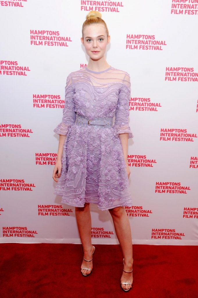 elle-fanning-at-20th-century-women-premiere-at-hamptons-international-film-festival-10-09-2016_2