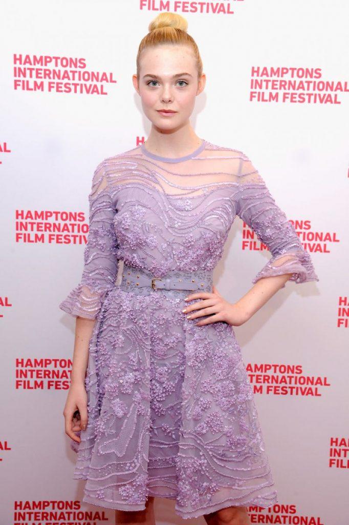 elle-fanning-at-20th-century-women-premiere-at-hamptons-international-film-festival-10-09-2016_4