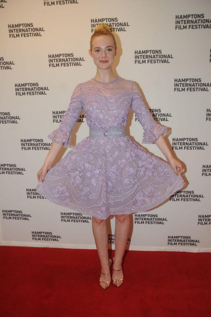 elle-fanning-at-20th-century-women-premiere-at-hamptons-international-film-festival-10-09-2016_9