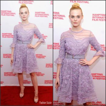 elle-fanning-in-elie-saab-at-20th-century-women-premiere-at-hamptons-international-film-festival-1024×1024