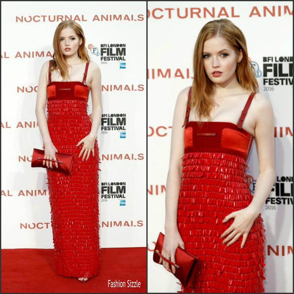 ellie-bamber-in-tomford-at-nocturnal-animals-premiere-at-bfi-london-film-festival-1024×1024