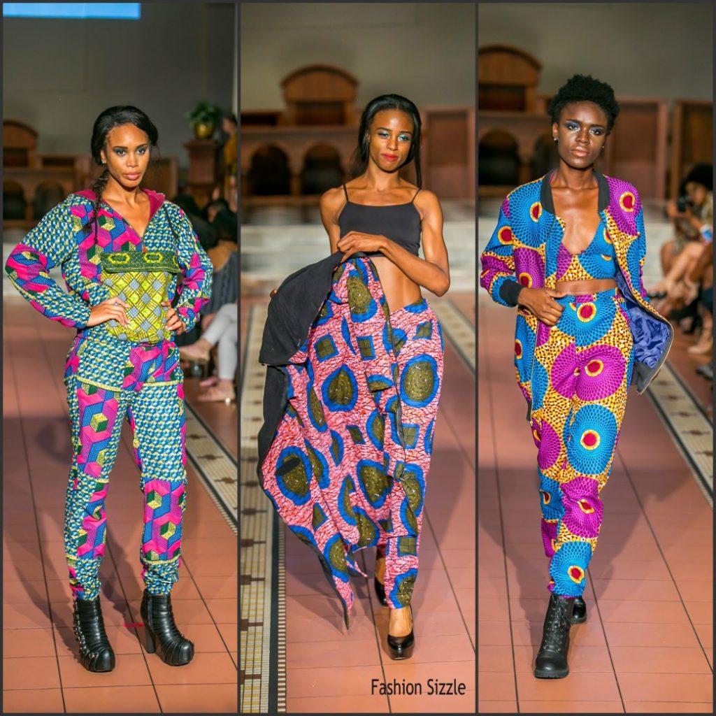 fearlesswallflowerline-fashionsizzle2016-1040x1040