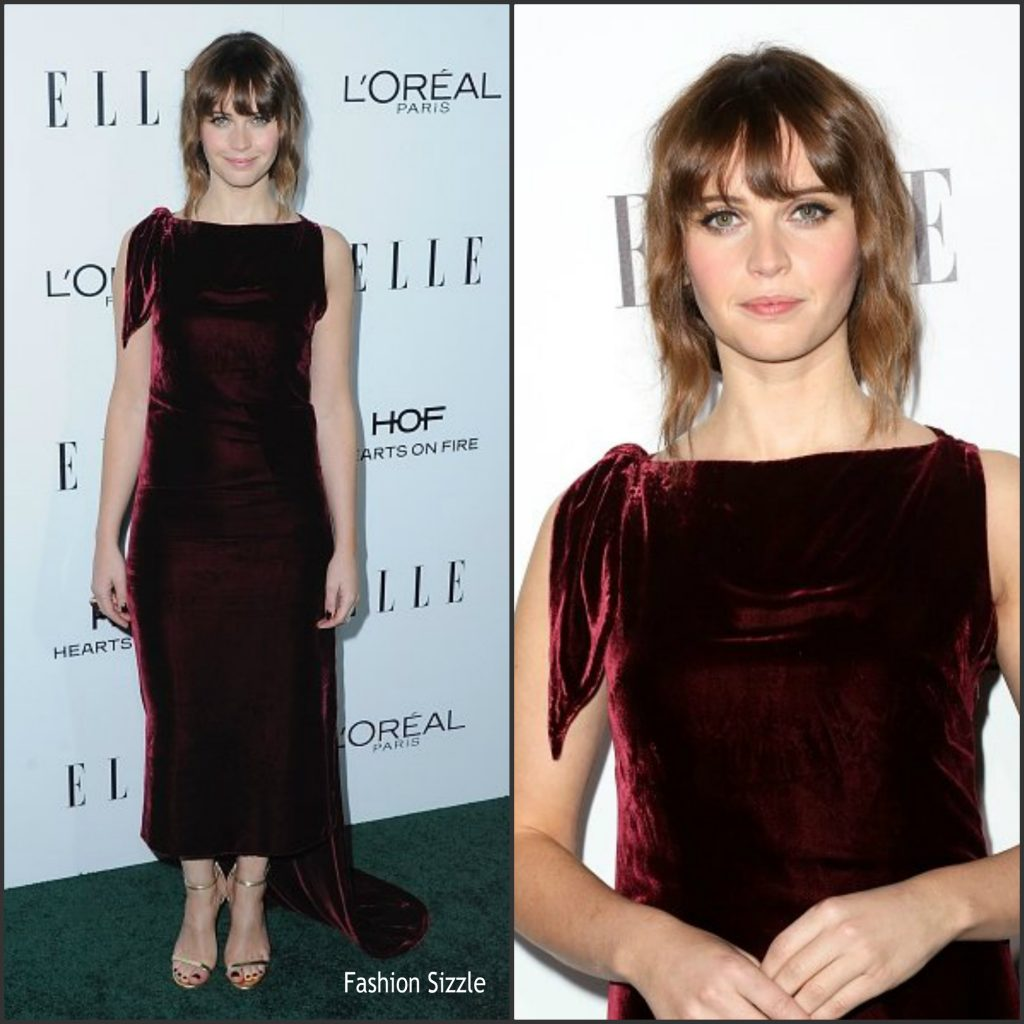 felicity-jones-in-christian-dior-at-2016-elle-women-in-hollywood-awards-1024×1024
