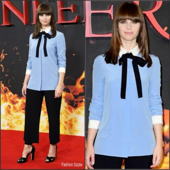 felicity-jones-in-gucci-at-the-inferno-london-photocall-1024×1024