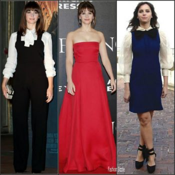 felicity-jones-in-rodebjer-staud-gucci-valentino-at-inferno-florence-photocall-premiere-1024×1024