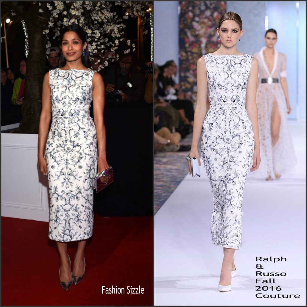 freida-pinto-in-ralph-russo-at-2016-mipcom-in-cannes-1024×1024