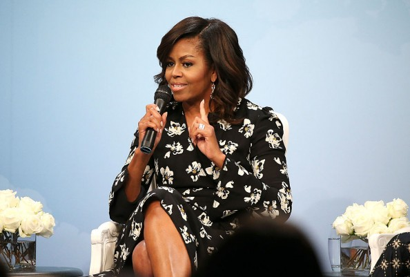 glamour-hosts-a-brighter-future-a-global-conversation-on-girls-education-with-first-lady-michelle-obam