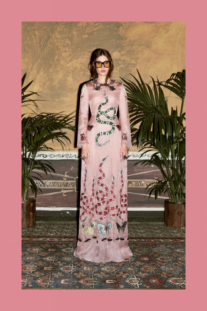 gucci-pre-fall-2016-lookbook-70