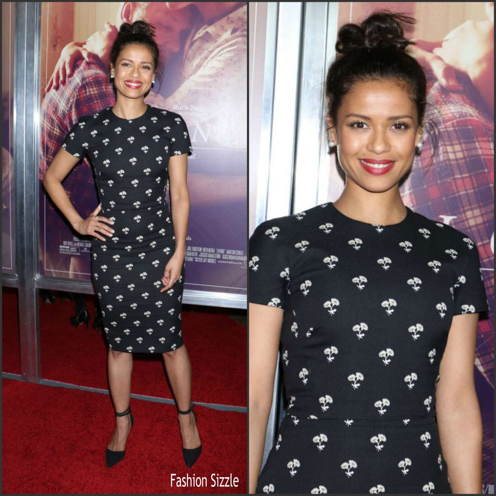 gugu-mbatha-raw-in-victoria-beckham-at-the-loving-new-york-premiere-1024×1024