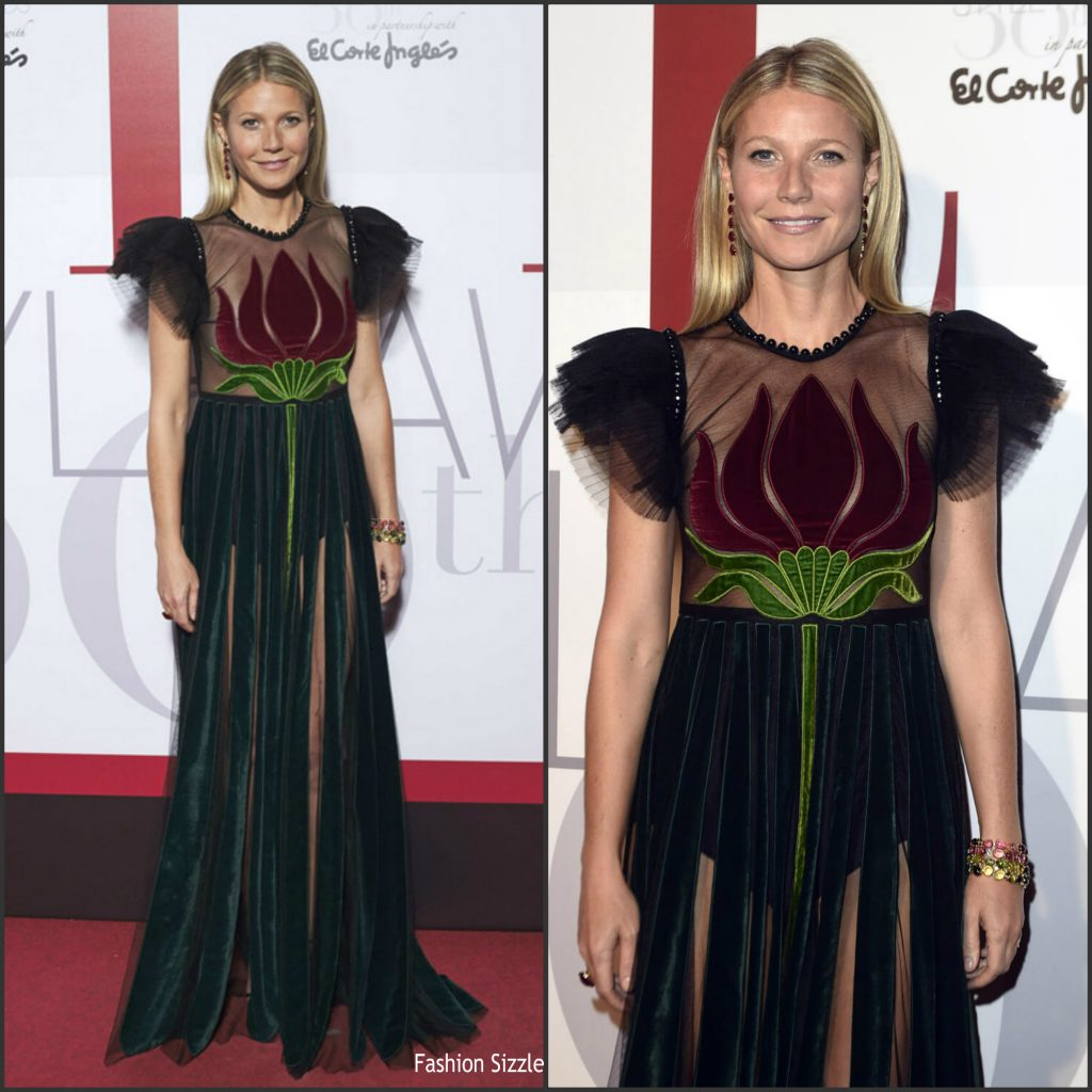 gwyneth-paltrow-in-gucci-at-elle-magazine-30th-anniversary-party-1024×1024