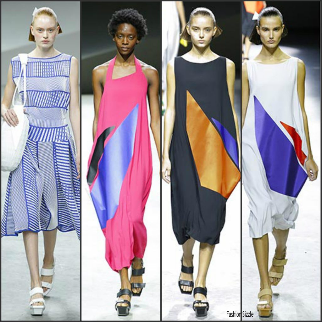 issey-miyake-spring-summer-2017-collection