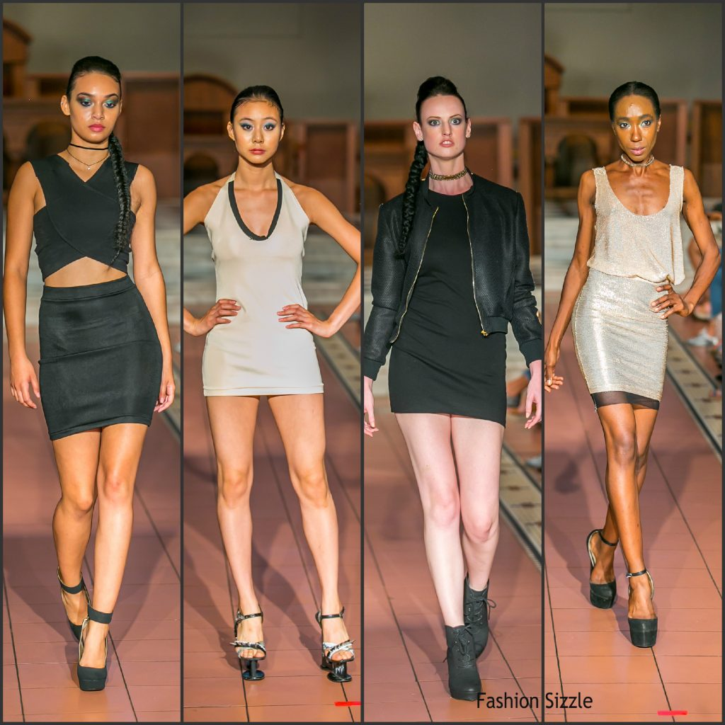 jacquetta-seyette-fashionsizzle-nyfw-2016-fashionshow-1024x1024