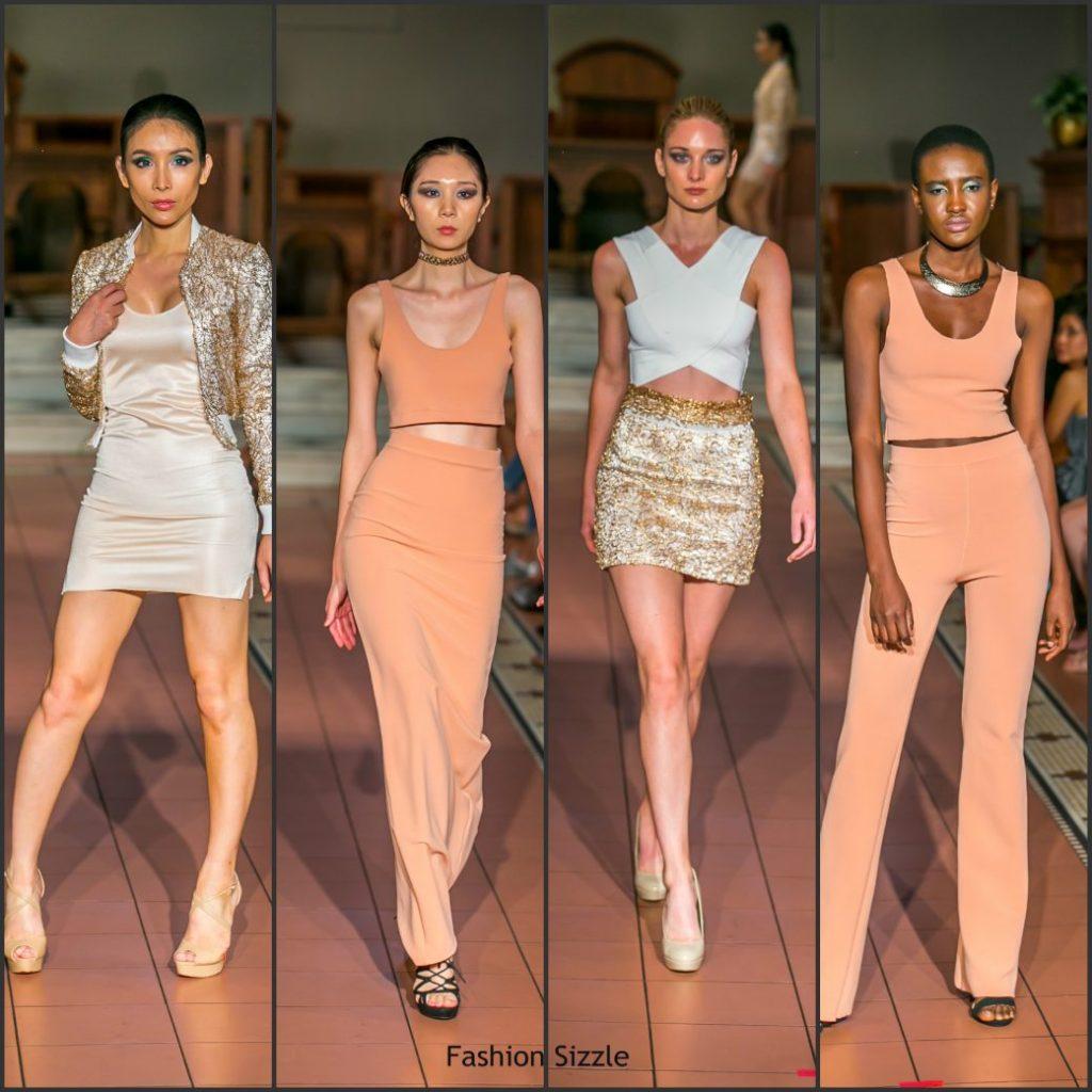 jacquetta-syette-at-fashionsizzle-nyfw-2016-fashionshow-1040x1040