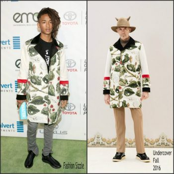 jaden-smith-in-undercover-at-environmental-media-awards–1024×1024