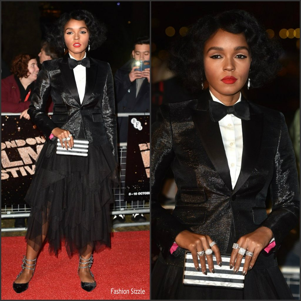 janelle-monae-attends-bfi-london-film-festival-moonlight-premiere-1024×1024