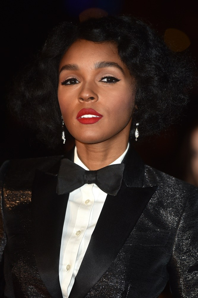 janelle-monae-at-bfi-london-film-festival-moonlight-premiere