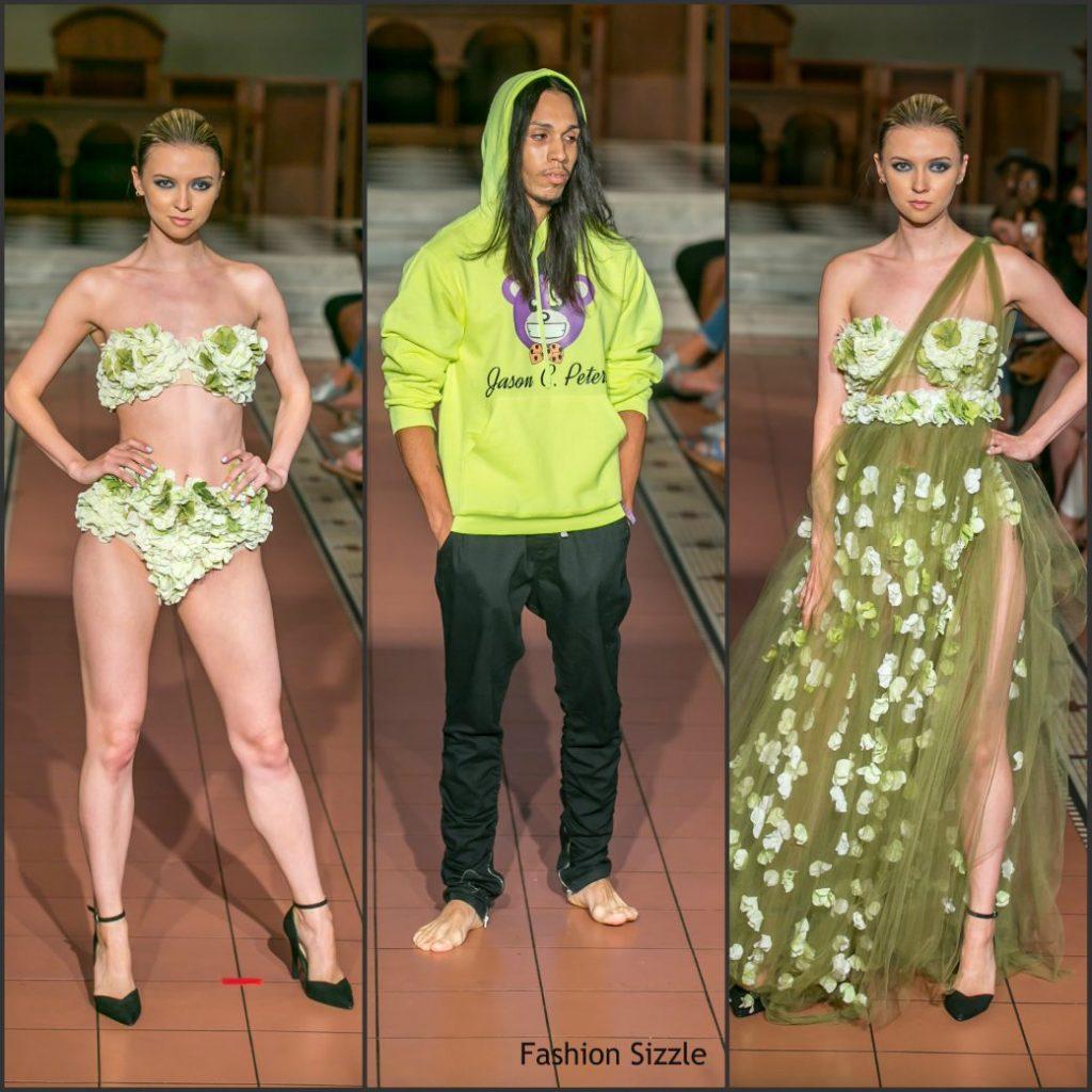 jason-c-peters-at-fashionsizzle-2016-1040x1040