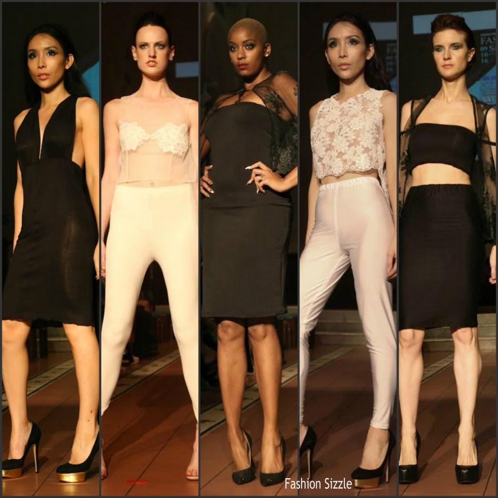 jencar-at-fashionsizzle-nyfw-2016-fashionshow-1024x1024