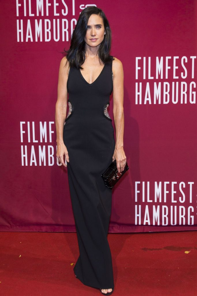jennifer-connelly-amerikanisches-idyll-premiere-at-hamburg-film-festival-9-29-2016-2