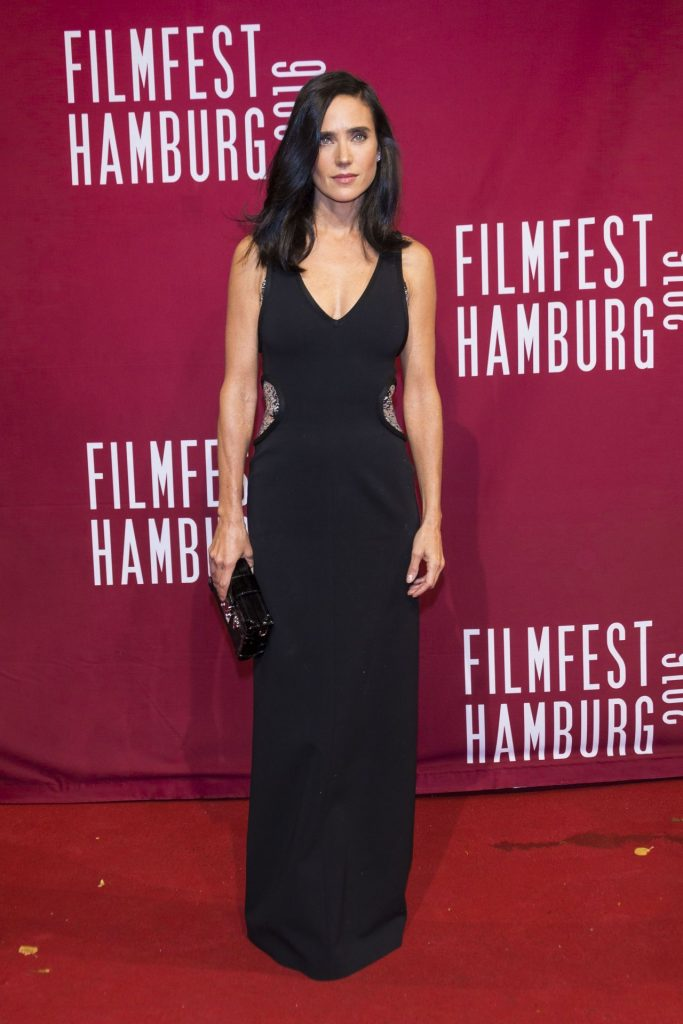 jennifer-connelly-amerikanisches-idyll-premiere-at-hamburg-film-festival-9-29-2016-3
