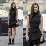 """Jennifer Connelly  In Louis Vuitton  """"American Pastoral"""" Photocall"""