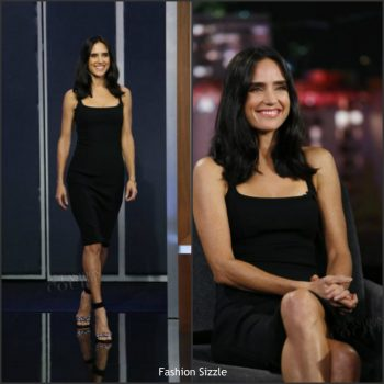 jennifer-connelly-in-the-row-at-jimmy-kimmel-live-1024×1024
