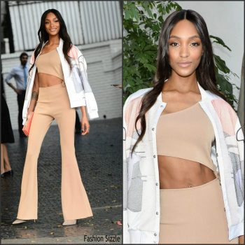 jourdan-dunn-in-bec-bridge-at-cfda-vogue-fashion-fund-event-1024×1024
