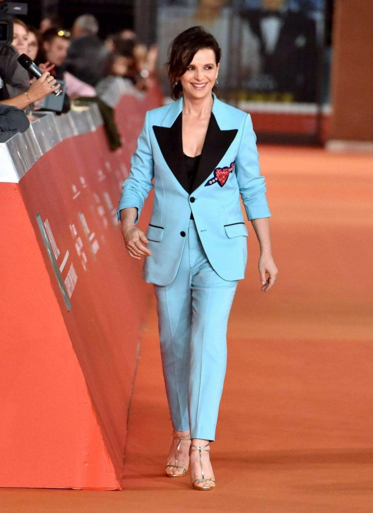 juliette-binoche-at-the-english-patient-20th-anniversary-screening-in-rome-october-22-2016_424021456