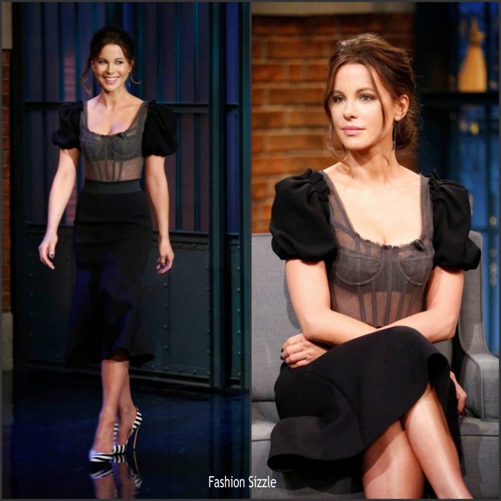 kate-beckinsale-in-dolce-gabbana-at-late-night-with-seth-meyers-1024×1024
