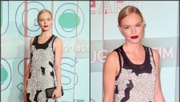 kate-bosworth-in-boss-at-hugo-boss-prize-20th-anniversary-1024×1024