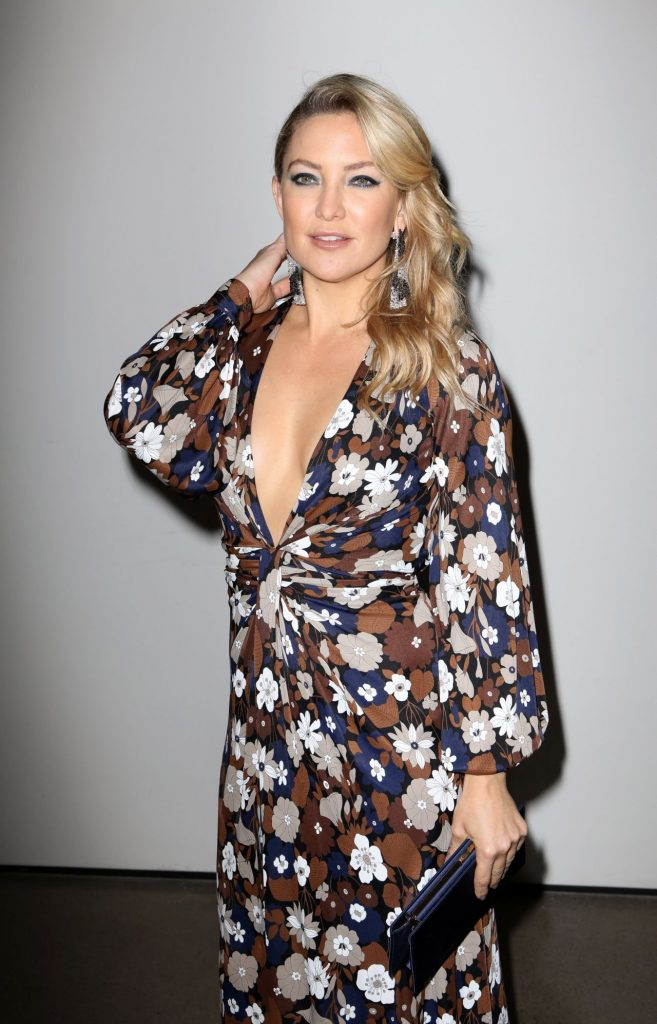 kate-hudson-god-s-love-we-deliver-golden-heart-awards-in-new-york-10-17-2016-1
