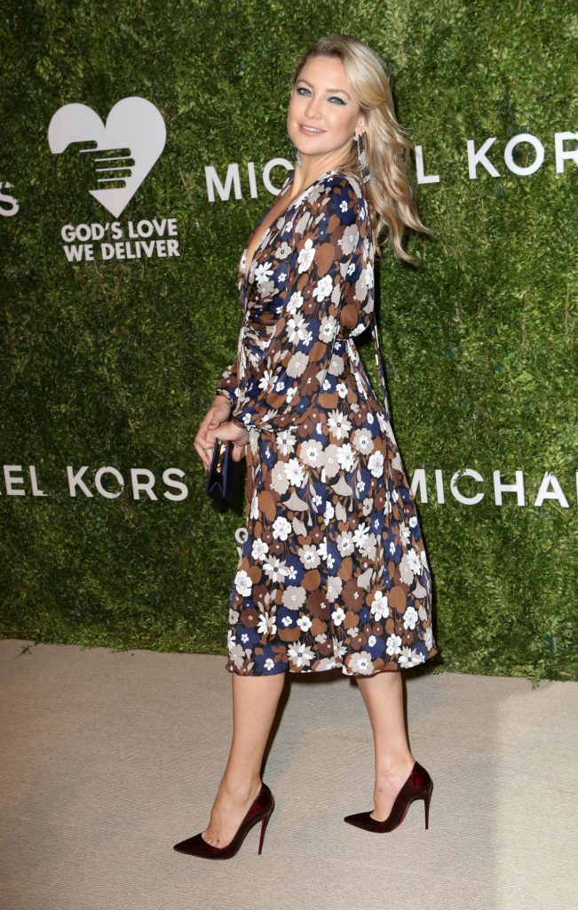 kate-hudson-god-s-love-we-deliver-golden-heart-awards-in-new-york-10-17-2016-7