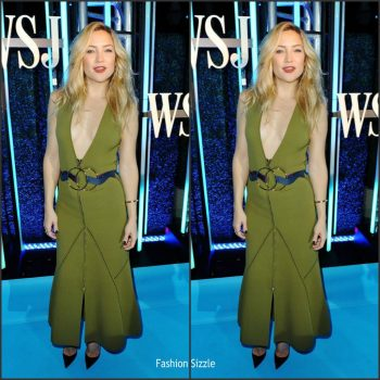 kate-hudson-in-roksanda-at-wsj-live-after-dark-1024×1024