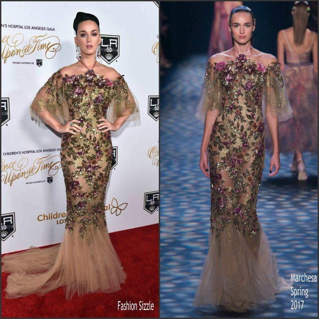 katy-perry-in-marchesa-at-2016-childrens-hospital-la-once-upon-a-time-gala-1024×1024
