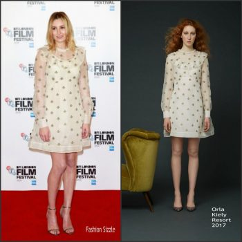 laura-carmichael-in-orla-kiely-at-a-united-kingdom-2016-london-film-festival-photocall-1024×1024