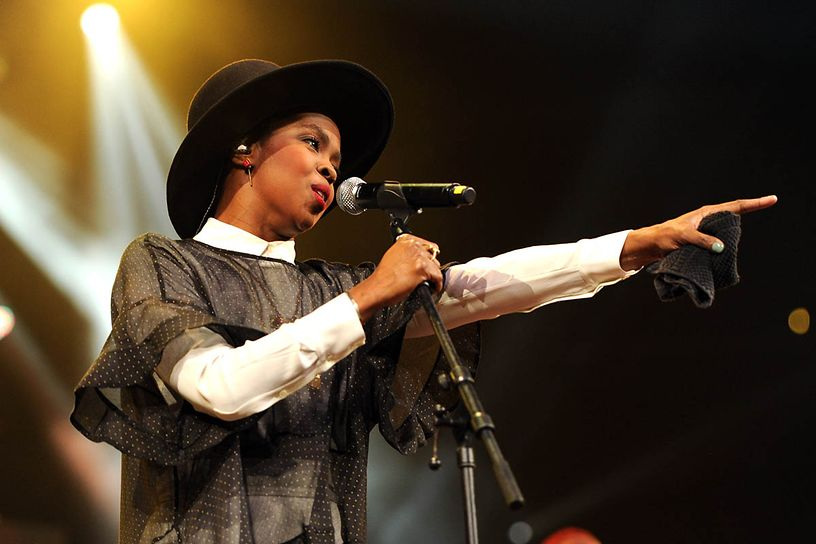 lauryn-hill-amnesty-international-concert
