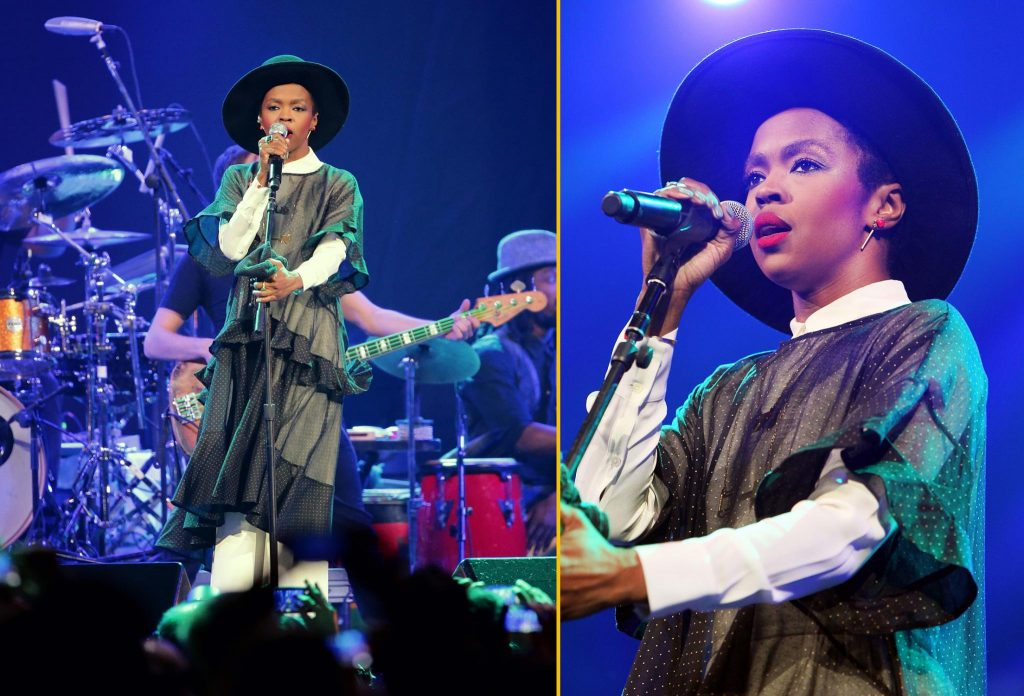 lauryn-hill-performs-during-the-amnesty-international-bringing-human-rights-home-concert-at-the-barclays-center-in-the-brooklyn-new-york-city