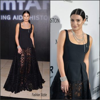 lea-michele-in-elie-saab-at-the2016-amfar-inspiration-gala-1024×1024