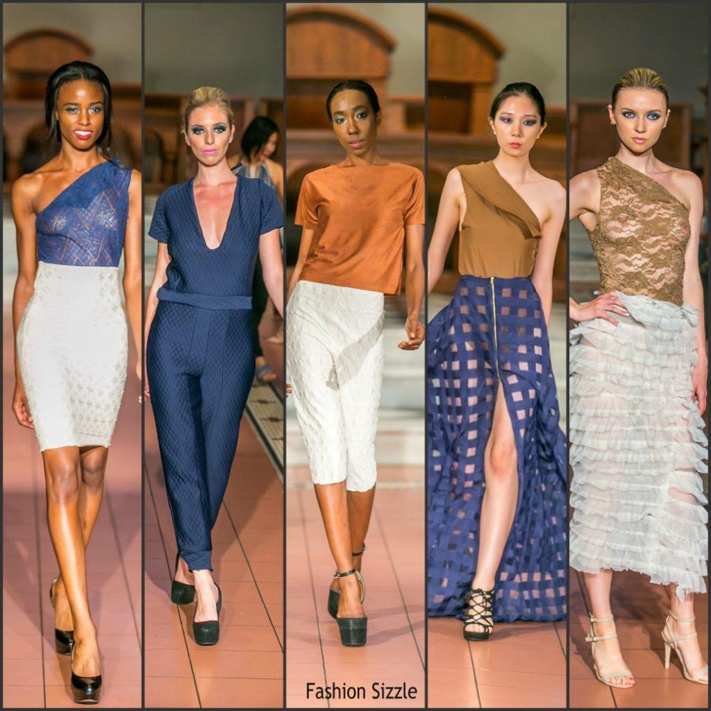 lenese-calleea-at-fashionsizzle-nyfw-2016-1040x1040