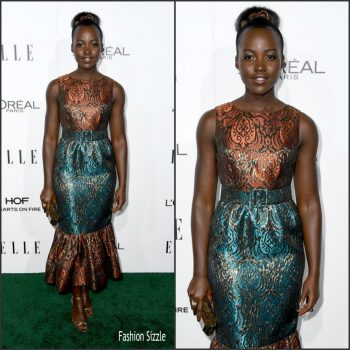 lupita-nyongo-in-duro-olowu-at-2016-elle-women-in-hollywood-awards-1024×1024