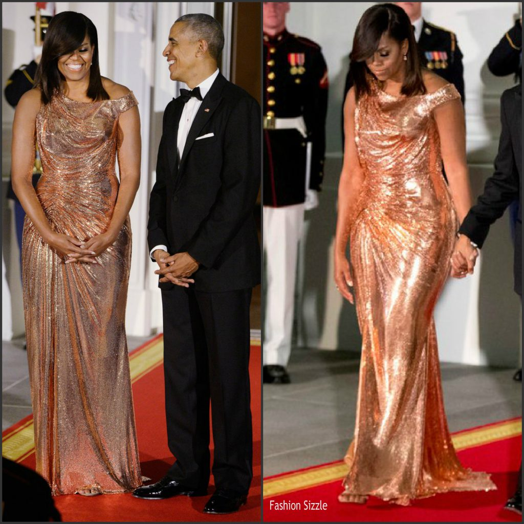 michelle-obama-in-atelier-versace-at-the-state-dinner-in-honor-of-prime-minister-matteo-renzi-1024×1024