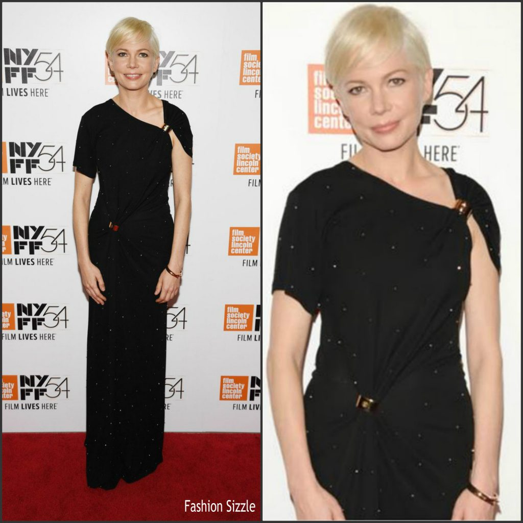 michelle-williams-in-louis-vuitton-at-certain-people-54th-new-york-film-festival-premiere-1024×1024