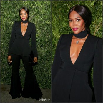 naomi-campbell-rocks-seventies-look-at-franca-chaos-and-creation-new-york-screening-1024×1024