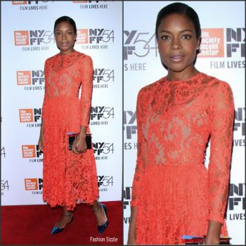 naomie-harris-in-elie-saab-at-the-moonight-54th-new-york-film-festival-premiere-1024×1024