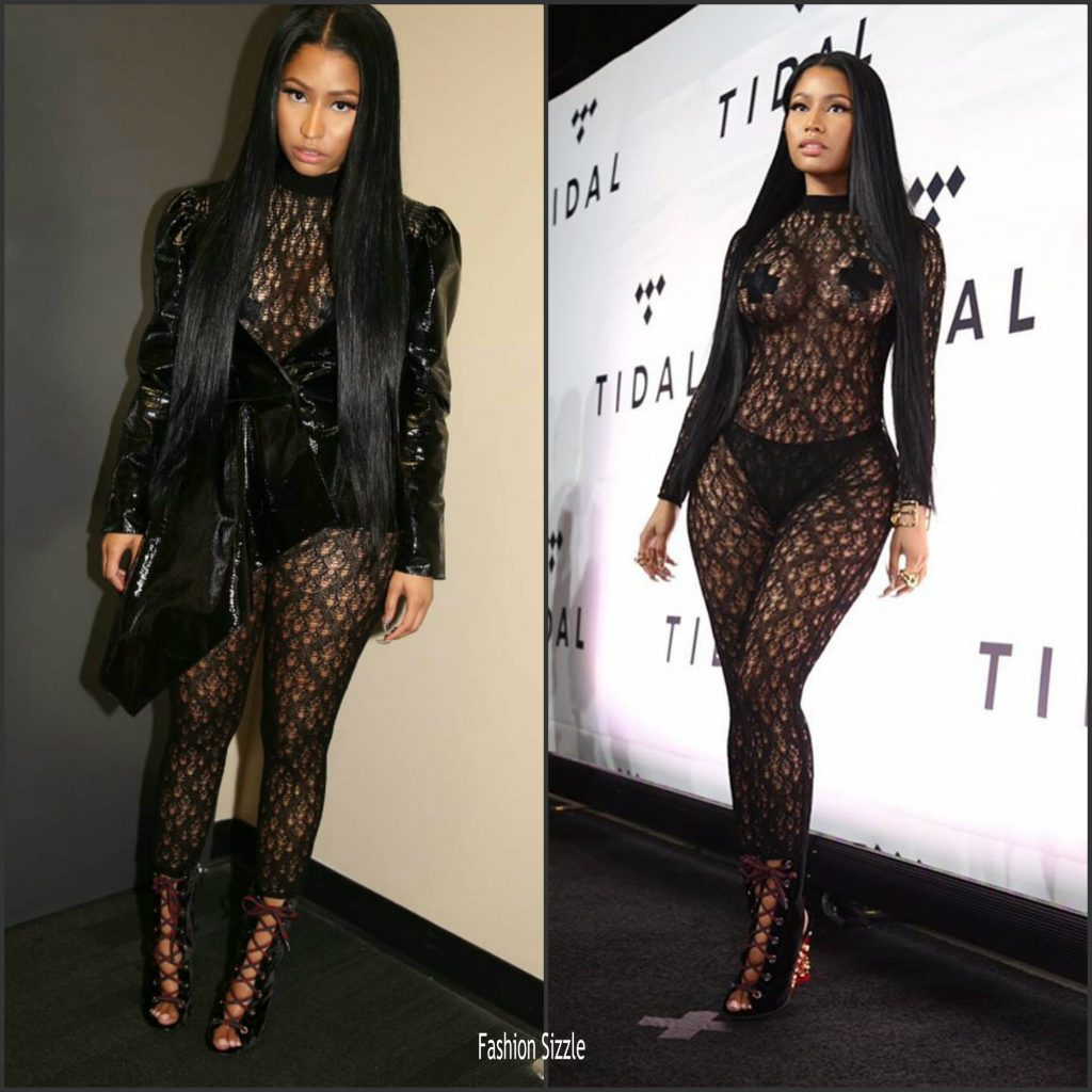 nicki-minaj-in-margiela-lanvin-at-tidal-x-1015-benefit-concert-at-Barclays-center-1024×1024