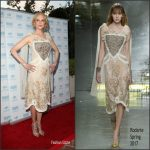 "Nicole Kidman In  Rodarte At   Mill Valley Film Festival  ""Lion ""Screening"